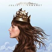JULIETTE ARMANET - A LA FOLIE (version Single)