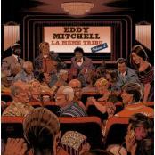 Eddy Mitchell - RIO GRANDE avec Laurent Voulzy