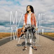 Maxime Manot' - COURIR APRES LES REVES
