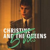 Christine and the Queens - 5 Dols (radio edit)