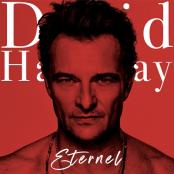 David Hallyday - Eternel (Radio Edit)