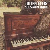 Julien Clerc - Sous mon arbre