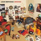 Louis Bertignac - C'est Fini