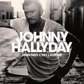 Johnny Hallyday - J'en parlerai au diable