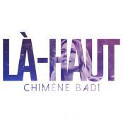 CHIMENE BADI - LA-HAUT