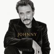 Johnny Hallyday - Diego