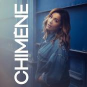CHIMEDE BADI - Juste une Femme