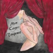 Chambre 317 - Mon Corps Toujours