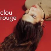 Clou - Rouge