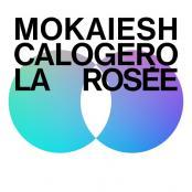 Cyril Mokaiesh - La rosée